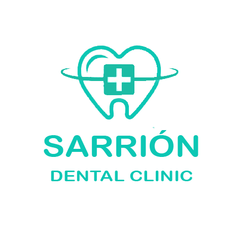 Sarrión Dental Clinic.